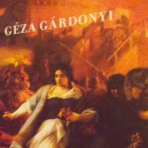 """Esce in ebook """"Stelle di Eger"""" di Géza Gárdonyi: un'esclusiva dalla letteratura ungherese"""