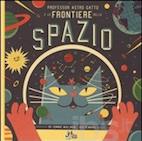 astro_gatto
