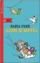 cuori_di_waffel