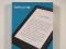 Gli ebook reader 6 pollici del momento
