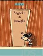 segreti_di_famiglia