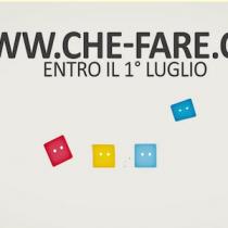 Il bando cheFare! premia cultura e innovazione sociale con 150mila euro