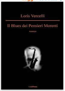 il_blues_dei_pensieri_morenti