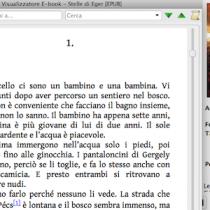 """eBookReaderItalia.com al Salone del Libro per """"Stelle di Eger"""" domenica 17 maggio #SalTO15"""