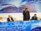 Opere e accessibilità: Italia e Germania tardano la ratifica del Trattato di Marrakech