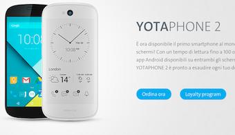 yotaphone2_599