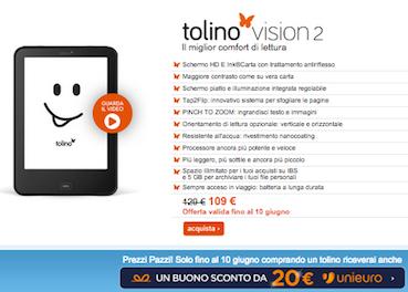 Tolino_Vision2_109euro