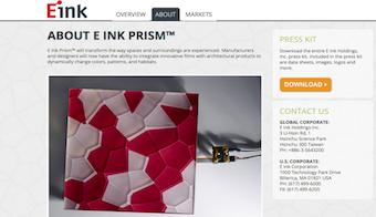 e-ink_prism
