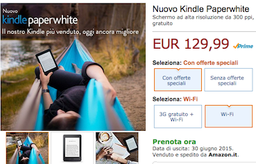 kindle_paperwhite2015