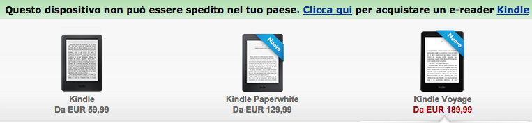 kindle_paperwhite_voyage