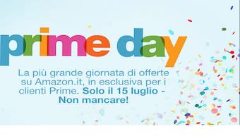 Prime_Day_15luglio