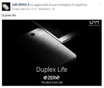 UMI_Zero_2_fb