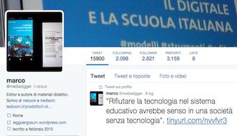 digitale_e_scuola_italiana