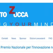 Entro il 24 agosto le idee ICT giovani per il Premio Perotto-Zucca