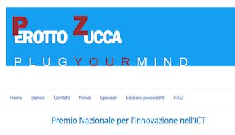 perotto_zucca