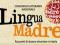 Concorso letterario Lingua Madre 2015/2016