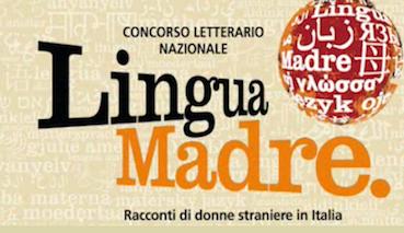 Lingua_Madre_2015