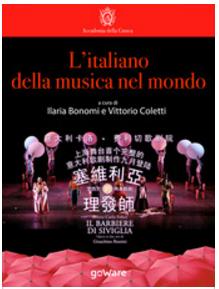 italiano_della_musica_nel_mondo