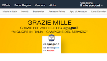 amazon_grazie1000_13nov