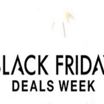 Il borsino degli ebook reader aggiornato al 27 novembre #BlackFriday