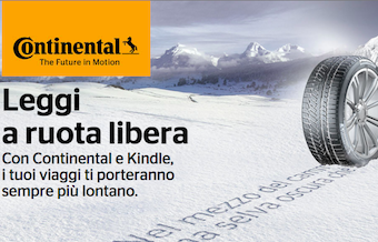 continental_kindle
