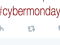 Il borsino degli ebook reader aggiornato al 30 novembre #CyberMonday