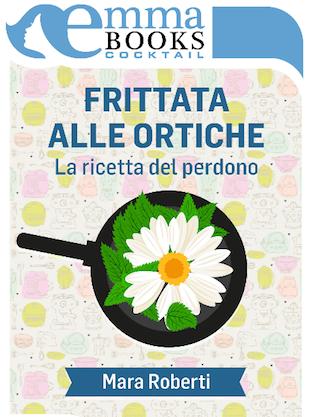 frittata_alle_ortiche