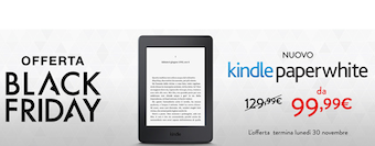 kindle_blackfriday