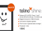 Tolino Shine 2 HD disponibile in Italia