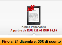 kindle_paperwhite_99,99