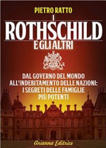 Rothschild_copertina