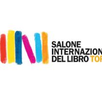 Confermate le date Salone del Libro di Torino 18-22 maggio 2017; invece l'AIE farà da sé a Rho Pero