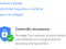 2 GB in regalo su Drive se verifichi la sicurezza del tuo account Google