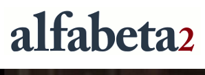 alfabeta2_logo