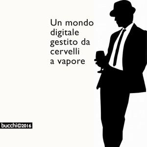 editoria_massimo_bucchi