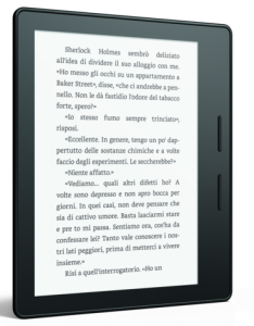 kindle_oasis_preordine27apr