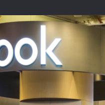Barnes & Noble esternalizza per i clienti Nook alcuni servizi