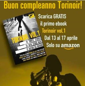 torinoir_vol1