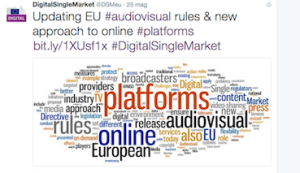 digital_single_market