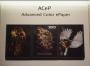 E-Ink presenta schermi a colori epaper: ACeP