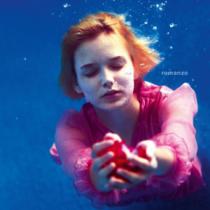 """""""Il resto è ossigeno"""" di Valentina Stella [ #EbookIncipit ]"""