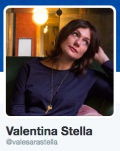 valentina_stella
