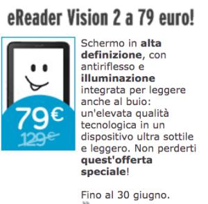 Tolino_Vision2_79euro