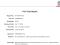 Kobo sta lavorando a un ereader 7.8 pollici sviluppato con Netronix