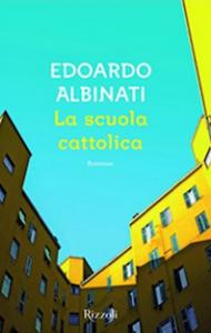 premio_strega_albinati