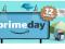 Sconti per il 12 luglio su Amazon: è #PrimeDay