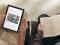 """Arriva """"Scorri Pagina"""" per leggere gli ebook, è Amazon Page Flip"""