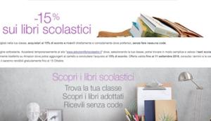 Libri_scolastici_2016