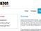 Amazon e Liquavista per lo sviluppo di un Kindle a colori