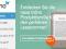 Tolino Page, l'ereader base a 69 euro che dà battaglia a Kindle